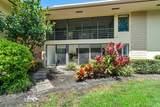 4630 Kittiwake Court - Photo 18