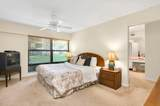 6878 Willow Wood Drive - Photo 10