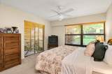 6878 Willow Wood Drive - Photo 13