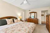 6878 Willow Wood Drive - Photo 14