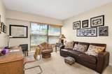 6878 Willow Wood Drive - Photo 15