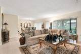 6878 Willow Wood Drive - Photo 4