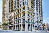 701 Olive Avenue - Photo 2