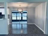 7004 Belleair Avenue - Photo 13