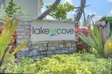 1803 Lake Cove Drive - Photo 45