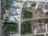 188 Gettysburg Drive - Photo 1