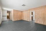 10918 Larch Court - Photo 8
