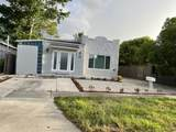 516 Nathan Hale Road - Photo 1