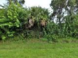 5819 Culebra Avenue - Photo 3
