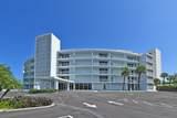 1213 Ocean Boulevard - Photo 2