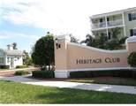 1031 Heritage Club Circle - Photo 17