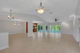 2106 116th Terrace - Photo 11