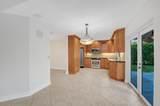 2106 116th Terrace - Photo 14