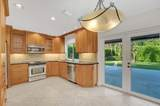 2106 116th Terrace - Photo 15