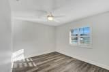 2106 116th Terrace - Photo 21