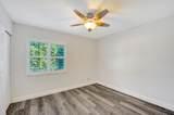 2106 116th Terrace - Photo 26