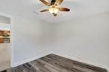 2106 116th Terrace - Photo 30