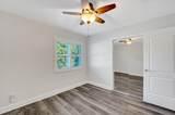2106 116th Terrace - Photo 32