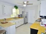 541 35th Terrace - Photo 28