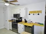 541 35th Terrace - Photo 29