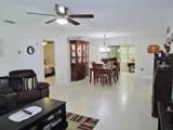 541 35th Terrace - Photo 3