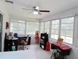 541 35th Terrace - Photo 31