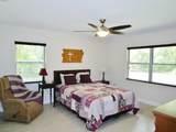 541 35th Terrace - Photo 5