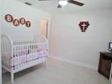 541 35th Terrace - Photo 7