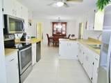 541 35th Terrace - Photo 9