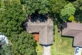 1665 Quaker Lane - Photo 6