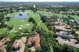 305 Grand Key Terrace - Photo 2
