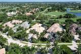 305 Grand Key Terrace - Photo 4