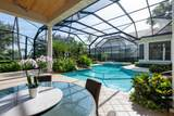 305 Grand Key Terrace - Photo 42