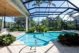 305 Grand Key Terrace - Photo 43