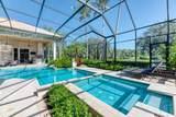 305 Grand Key Terrace - Photo 44
