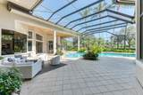 305 Grand Key Terrace - Photo 45