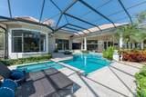 305 Grand Key Terrace - Photo 46