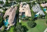 305 Grand Key Terrace - Photo 47