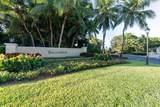 305 Grand Key Terrace - Photo 49