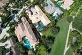 305 Grand Key Terrace - Photo 5