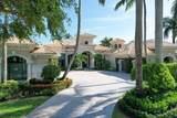 305 Grand Key Terrace - Photo 50