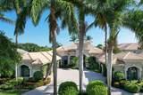 305 Grand Key Terrace - Photo 51