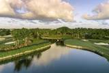 305 Grand Key Terrace - Photo 53