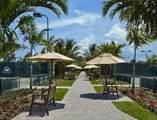 305 Grand Key Terrace - Photo 64