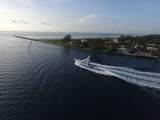 305 Grand Key Terrace - Photo 81