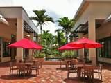 305 Grand Key Terrace - Photo 88