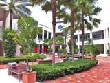 305 Grand Key Terrace - Photo 90