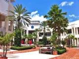 305 Grand Key Terrace - Photo 91