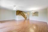6610 Sandy Bank Terrace - Photo 10