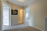 6610 Sandy Bank Terrace - Photo 12
